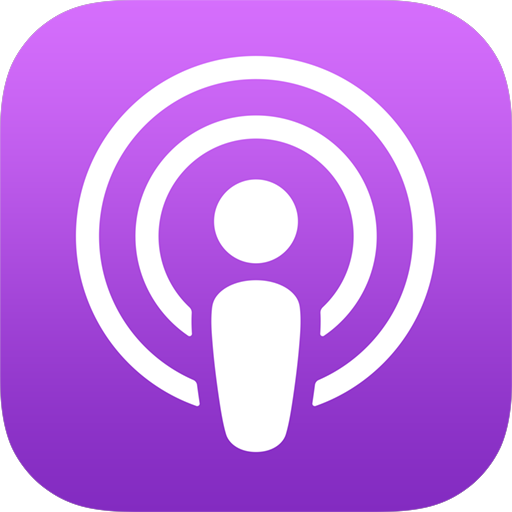 Spacestore Apple podcast